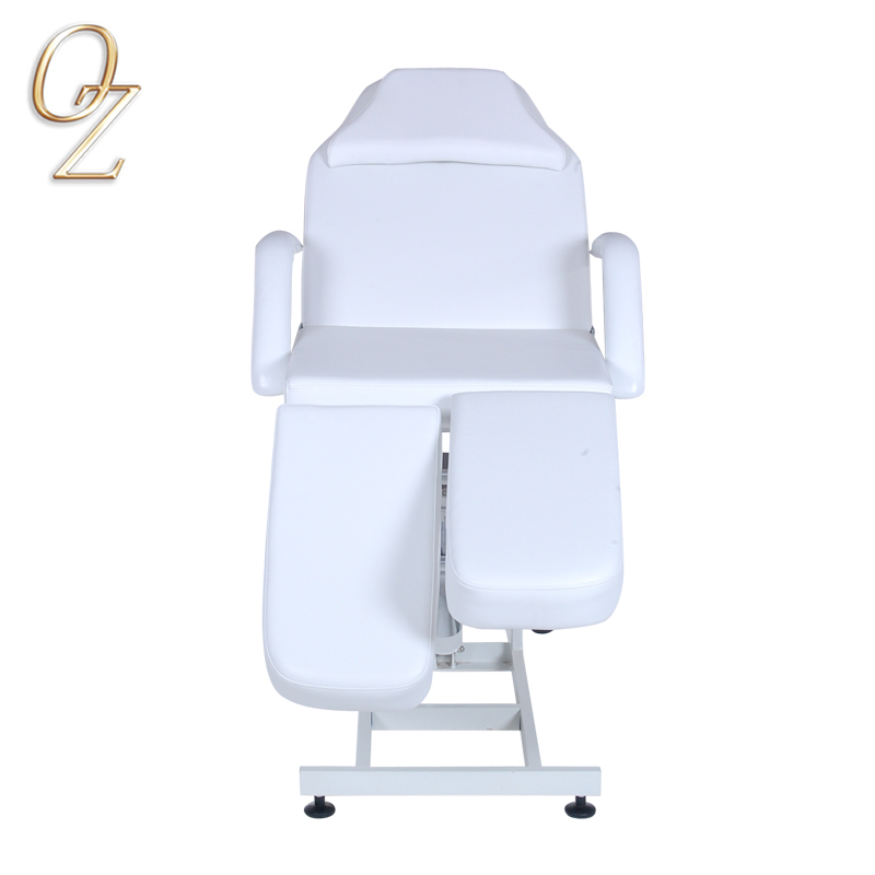 Folding Pedicure Chair Tattoo Bed Beauty Bed