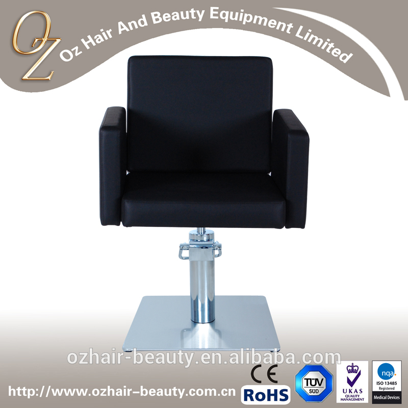 Hair Salon Equipment Chairs Styling Hairdressing Chair Makeup Chair For Beauty Shop