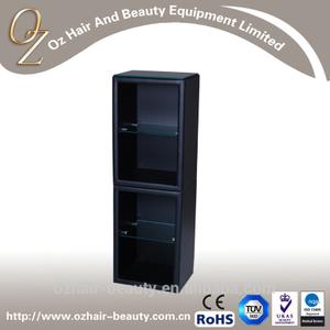 Towel Rack Cabinet Display Stand Display Rack For Storage