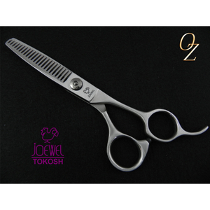 Professional Cutting Hair Styling 6.0 Hairdresser Scissors