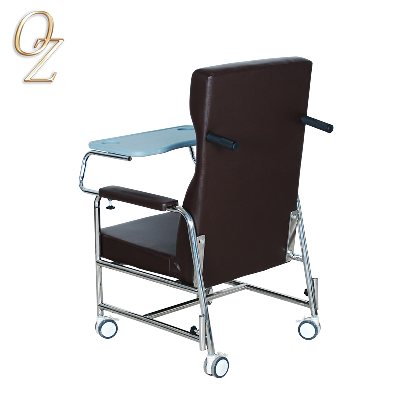 Top Quality Retirement Village Aged Couch CE Approved High Back Chair Medical Grade Lift Chairs