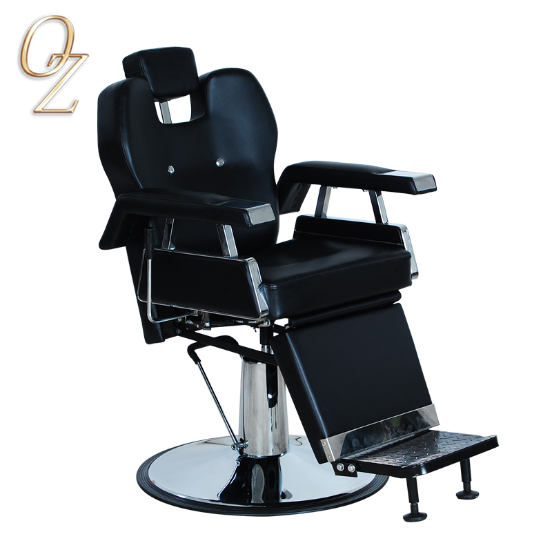 Used barber shop chairs for sale furniture manufacturers