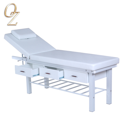Beauty Chair Salon Massage Couch Massage Bed For Spa Center Massage Bed Spa Bed