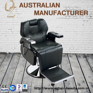 Low Factory Price Hot Selling Salon Styling Chair Fashion Barber Chair Used Barber Chairs