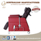 Hospital Blood Infusion Chair Blood Pressure Chair For Patient Nursing Hospital Furniture