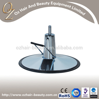Salon Furniture Parts Salon Chair Base Hydraulic Base For Barber Chair